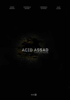 Acid Assad